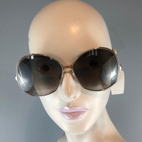 c1b4d971e686 Women's Marc Jacobs Sunglasses 🕶. M_5b6f2b8f9264af97637dc6dd